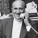 Norman Dancy Sr